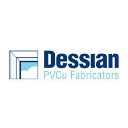 Dessian Logo
